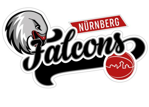 falcons-nuernberg-bc_logo