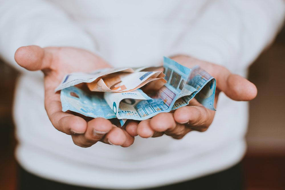 sparkasse geld abheben im ausland kosten