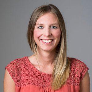 Sarah Schmoll