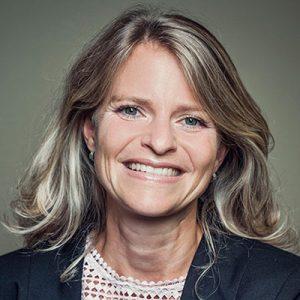 Tina Koller