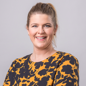 Katja Graßer