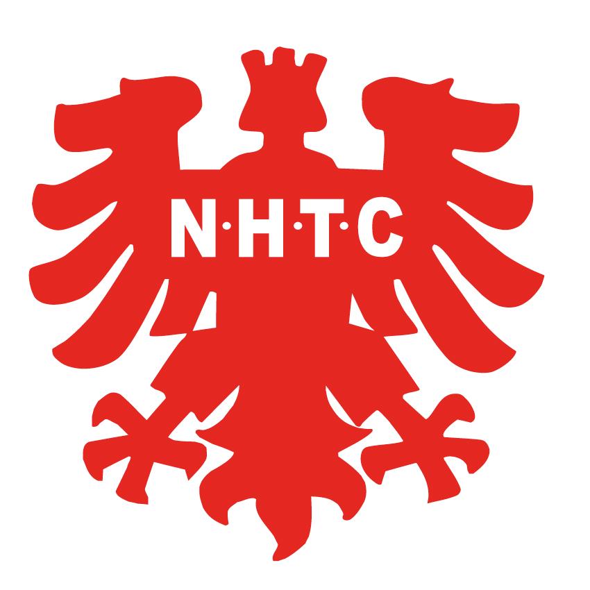 Wappen-NHTC